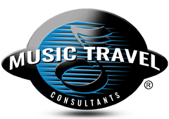 Music Travel Consultants